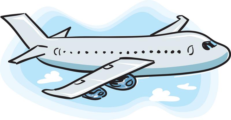 Fly Air Travel Service Karapakkam