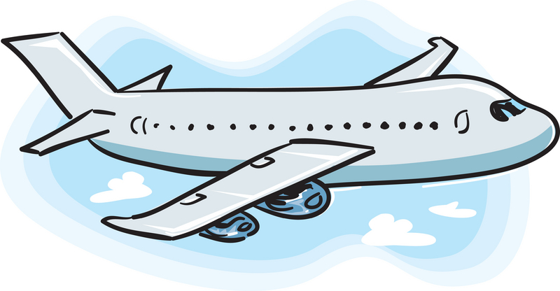 Holiday Safe Travel Insurance Customer Reviews