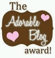 adorable_blog_award