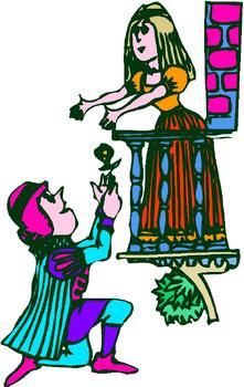 Romeo and juliet banishment essay definition