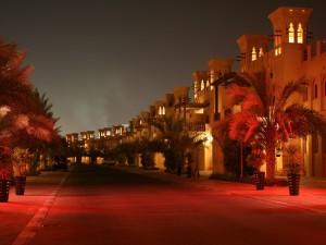 al-hamra-resort-hotel-ras-al-khaymah